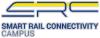 Smart Rail Connectivity Logo